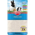 Kaytee Clean & Cozy 500cu in (8L)