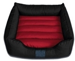 Haobay Pet Bed 135448
