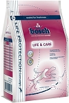 Bosch Life Protection Adult Life & Care