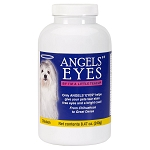 Angels' Eyes Anti-Tear Stain Supplement (Chicken)