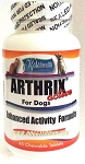 SALE- Kala Health Arthrix Active 45tabs