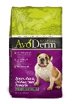 AvoDerm Natural Weight Control