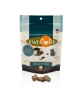 Ewegurt Emu Treat 3 oz
