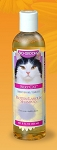 Bio-Groom Silky Cat Conditioning Tearless Protein Lanolin Shampoo