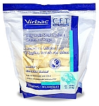 C.E.T. Oral Hygiene Chews for Dogs