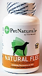 Pet Naturals Natural Flex for Medium/Large Dogs Tablets