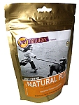 Pet Naturals Natural Flex for Dogs (packet)