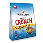 Stella & Chewy's Crunch Chicken Recipe 3.25oz