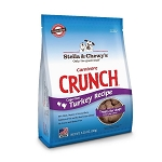 Stella & Chewy's Crunch Turkey Recipe 3.25oz