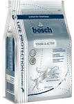 Bosch Life Protection Junior Young & Active