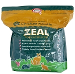 Zeal Cat Food Chicken Risotto