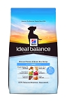 Hill's™ Ideal Balance™ Natural Chicken & Brown Rice Recipe Puppy