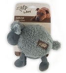 AFP Lambswool - 6