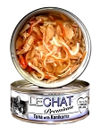 Lechat Cat Canned Food