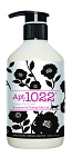 APT1022 Green Pet Care Shampoo for Purring Kitty-cats