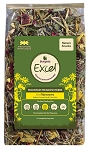 Burgess Excel Natural Mountain Meadow Herbs