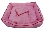 Haobay Pet Bed 135459
