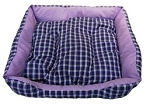 Haobay Pet Bed 135052