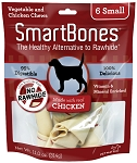 SMARTBONES CHICKEN