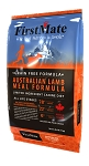 FirstMate Grain Free Australian Lamb Formula (Normal Bites)