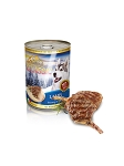 Alps Natural Classic Canned Lamb