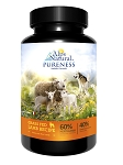 Alps Natural Pureness Holistic Lamb Recipe