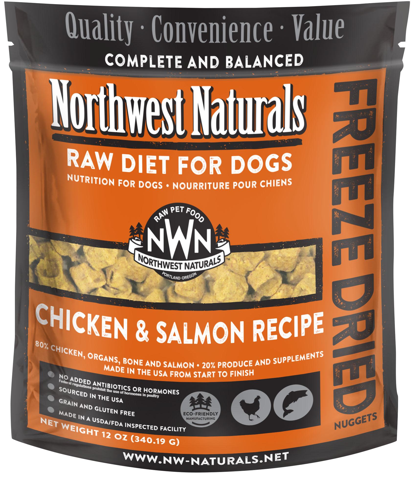 Northwest Naturals Dog Food Online
