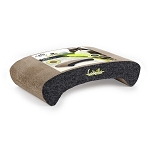 ALL FOR PAWS Catzilla Wave Scratcher