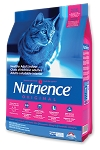 Nutrience Original Adult Cat Indoor