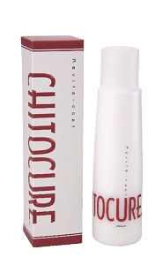 Chitocure Revitalcoat Cream