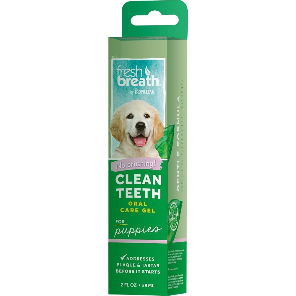 Brush To Clean Dog Food Bowls