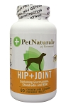 Pet Natural Hip & Joint for Dogs