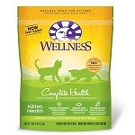 Wellness Complete Health Kitten Health