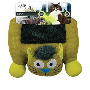 AFP Catzilla Cat Magic Mat 56 x 31 x 9cm