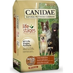 Canidae Original Formula for All Life Stages