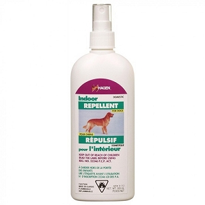 Dogit Indoor Repellent Dog / Cat 300ml