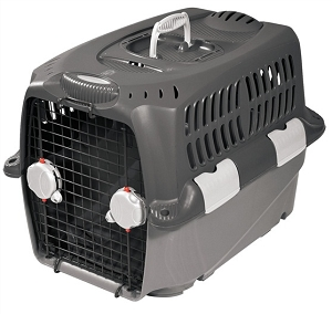 Pet Cargo Series For Dogs