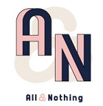 All & Nothing