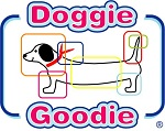 Doggie Goodie