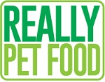 Really Pet Food