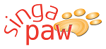 Sing-A-Paw