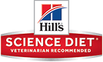 Hill's Science Diet Youthful Vitality