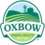 Oxbow Enriched Life
