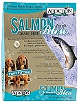 Addiction Dry Puppy Food, Salmon Bleu