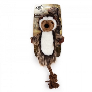 AFP Classic Renald Hedgehog Toy