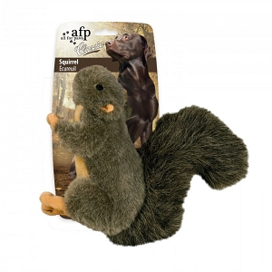 AFP Classic Squirrel Toy S