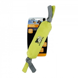 AFP Outdoor Dog Ballistic Candy Squeaker Toy