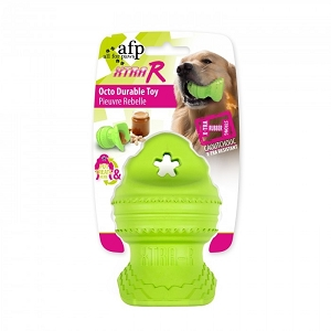 AFP Xtra-R Durable Octo Toy