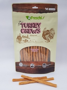 Afreschi Turkey Tendon Stick 150g