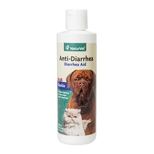 NaturVet Anti Diarrhea